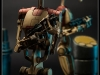 star_wars_guerra_nas_estrelas_battle_droids_androides_batalha_one_sixth_sideshow_collectibles_toyreview-com-br-4