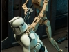 star_wars_guerra_nas_estrelas_battle_droids_androides_batalha_one_sixth_sideshow_collectibles_toyreview-com-br-5