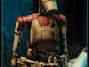 star_wars_guerra_nas_estrelas_battle_droids_androides_batalha_one_sixth_sideshow_collectibles_toyreview-com-br-6