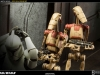 star_wars_guerra_nas_estrelas_battle_droids_androides_batalha_one_sixth_sideshow_collectibles_toyreview-com-br-7