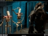 star_wars_guerra_nas_estrelas_battle_droids_androides_batalha_one_sixth_sideshow_collectibles_toyreview-com-br-8