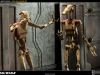 star_wars_guerra_nas_estrelas_battle_droids_androides_batalha_one_sixth_sideshow_collectibles_toyreview-com-br-9