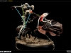 hunt-for-the-jedi-shaak-ti-general-grievous-star-wars-sideshow-collectibles-toyreview-1