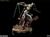hunt-for-the-jedi-shaak-ti-general-grievous-star-wars-sideshow-collectibles-toyreview-3