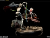 hunt-for-the-jedi-shaak-ti-general-grievous-star-wars-sideshow-collectibles-toyreview-5