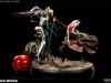 hunt-for-the-jedi-shaak-ti-general-grievous-star-wars-sideshow-collectibles-toyreview-6
