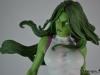 she-hulk-mulher-hulk-sideshow-toyreview-com-181