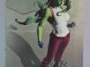 she-hulk-mulher-hulk-sideshow-toyreview-com-2