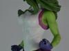 she-hulk-mulher-hulk-sideshow-toyreview-com-21