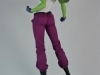 she-hulk-mulher-hulk-sideshow-toyreview-com-241