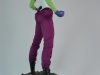 she-hulk-mulher-hulk-sideshow-toyreview-com-29