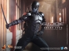 snake_eyes_g-i-joe_hot_toys_sideshow_collectibles_toyreview-com_-br-10