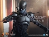 snake_eyes_g-i-joe_hot_toys_sideshow_collectibles_toyreview-com_-br-11