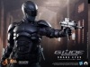 snake_eyes_g-i-joe_hot_toys_sideshow_collectibles_toyreview-com_-br-14