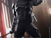snake_eyes_g-i-joe_hot_toys_sideshow_collectibles_toyreview-com_-br-3