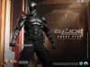 snake_eyes_g-i-joe_hot_toys_sideshow_collectibles_toyreview-com_-br-7