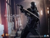 snake_eyes_g-i-joe_hot_toys_sideshow_collectibles_toyreview-com_-br-8