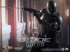 snake_eyes_g-i-joe_hot_toys_sideshow_collectibles_toyreview-com_-br-9