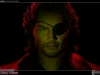 snake_plissken_sideshow_collectibles_one_sixth_toyreview-com-3