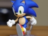sonic-nendroid-01