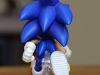 sonic-nendroid-02