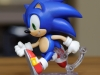 sonic-nendroid-03