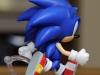sonic-nendroid-04