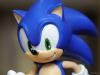 sonic-nendroid-05