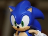 sonic-nendroid-06