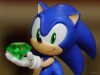 sonic-nendroid-07