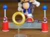 sonic-nendroid-10