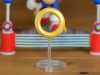sonic-nendroid-11
