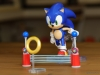 sonic-nendroid-12