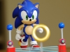 sonic-nendroid-13