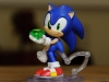 sonic-nendroid-15