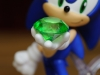 sonic-nendroid-16