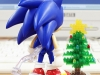 sonic-nendroid-17