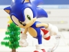 sonic-nendroid-18