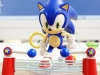 sonic-nendroid-19