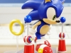sonic-nendroid-20