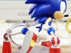 sonic-nendroid-21