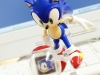 sonic-nendroid-22