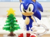 sonic-nendroid-23