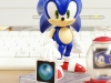 sonic-nendroid-24