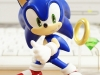 sonic-nendroid-26