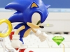 sonic-nendroid-27
