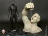 spider-man-black-03-13