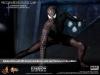 spider-man-black-03-2