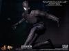 spider-man-black-03-3