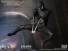 spider-man-black-03-4